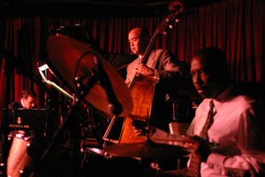 Bill-Charlap-Trio