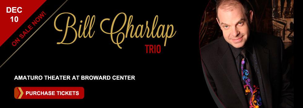 Dec-Bill-Charlap2
