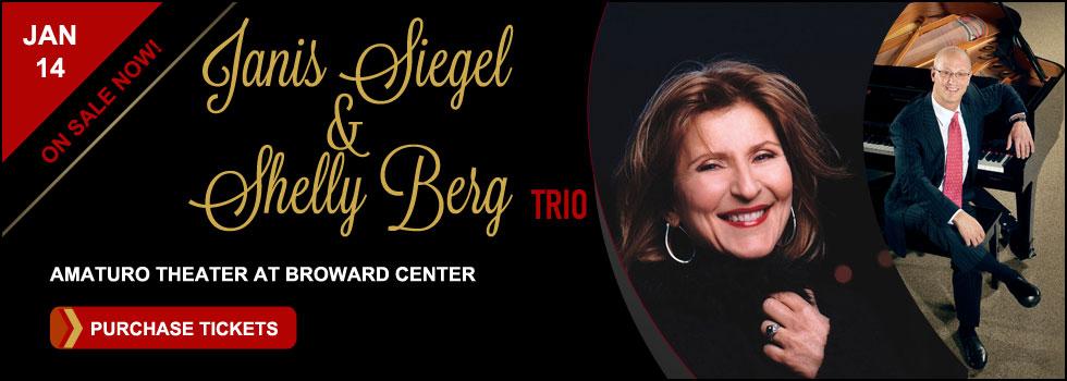 Janis-Siegel--Shelly-Berg-TrioJan14