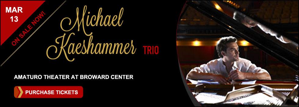 Michael-Kaeshammer-Trio