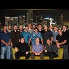 South-Florida-Jazz-Orchestra-300.jpg